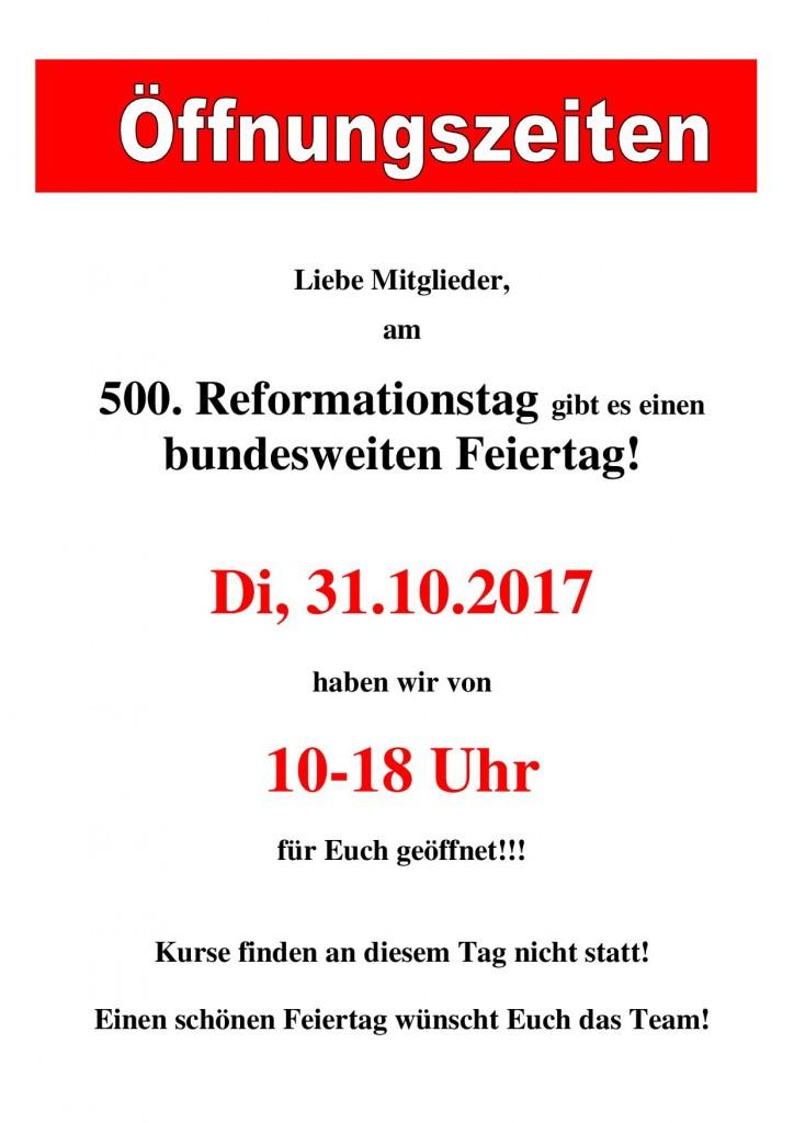 500. Reformationstag.doc-001