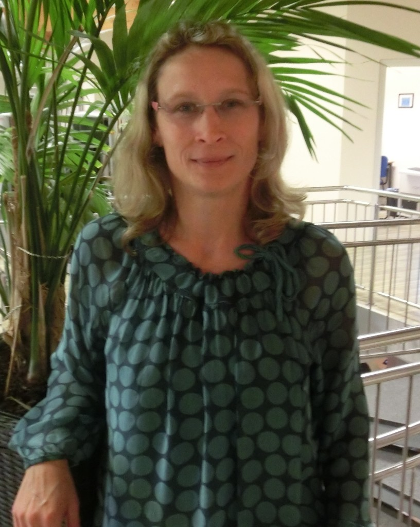Alexandra Reinke BalanceX Expert gesund Abnehmen Gewicht verlieren Fett verbrennen Abnehmen ohne Hunger ohne Diät Schlank werden zu dick Straffen Achim Bremen Verden
