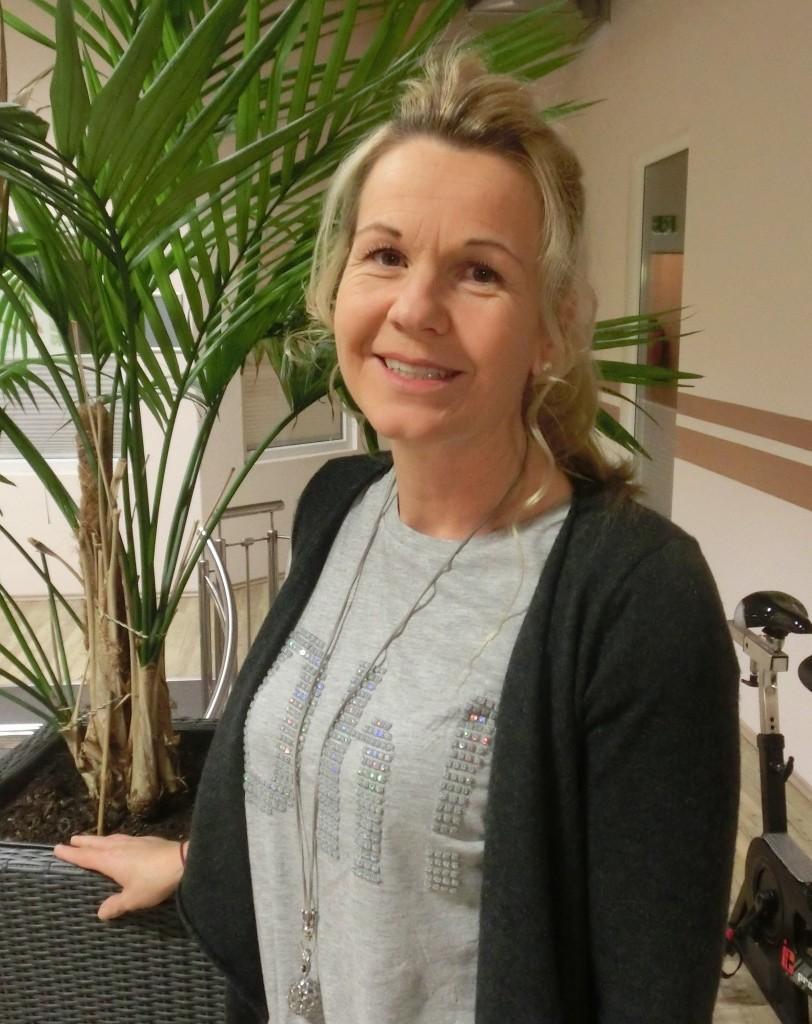 Andrea Ahlers BalanceX gesund Abnehmen Gewicht verlieren Fett verbrennen Abnehmen ohne Hunger ohne Diät Fettverbrennungstraining Wohlfühlen Schlank werden zu dick Straffen Achim Bremen Verden