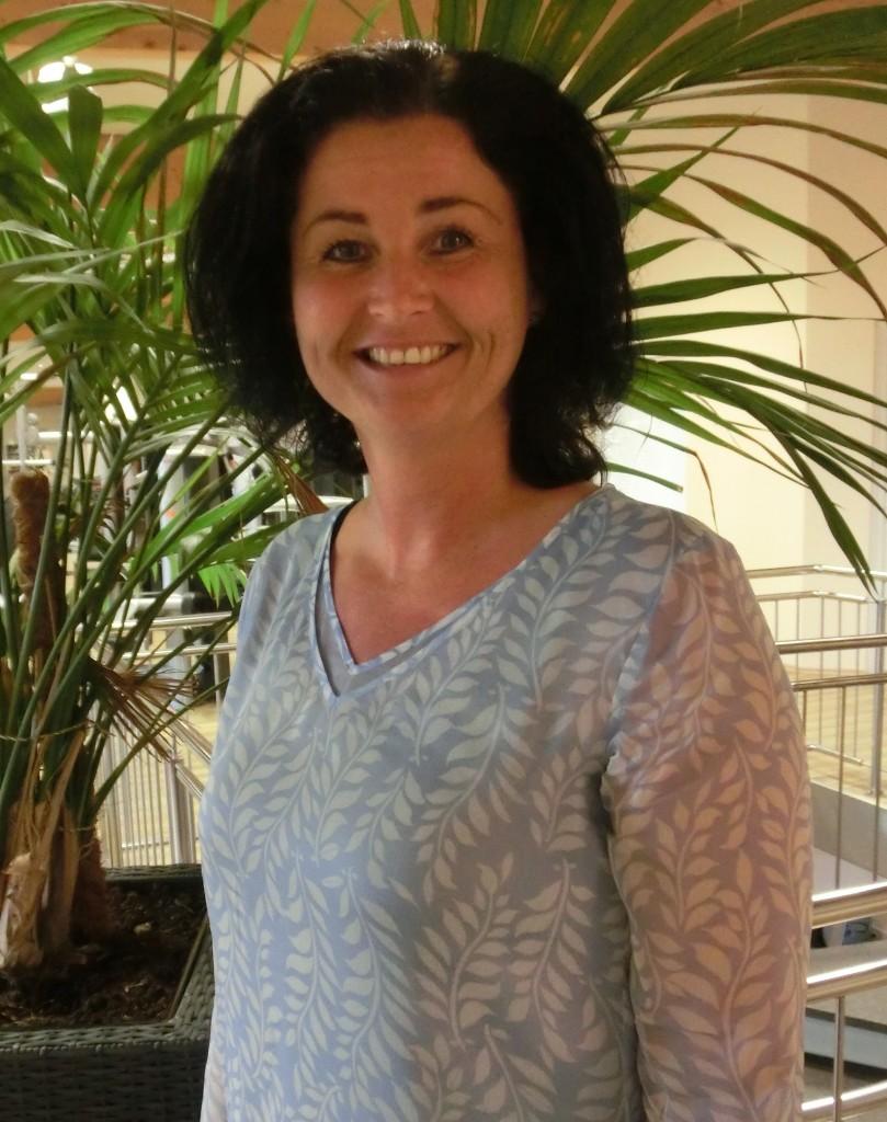 Andrea Lehmke BalanceX Expert gesund Abnehmen Gewicht verlieren Fett verbrennen Abnehmen ohne Hunger ohne Diät Schlank werden zu dick Straffen Achim Bremen Verden