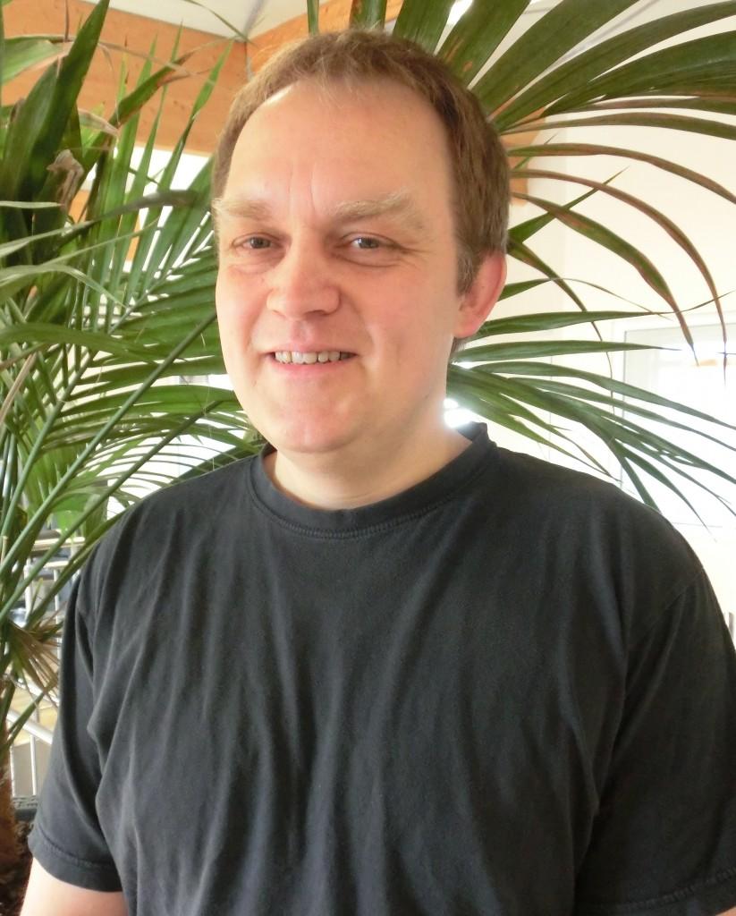 Andreas Riechmann BalanceX Expert gesund Abnehmen Gewicht verlieren Fett verbrennen Abnehmen ohne Hunger ohne Diät Schlank werden zu dick Straffen Achim Bremen Verden