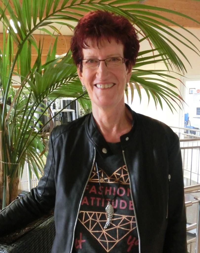 Angela Schmalz BalanceX gesund Abnehmen Gewicht verlieren Fett verbrennen Abnehmen ohne Hunger ohne Diät Fettverbrennungstraining Wohlfühlen Schlank werden zu dick Straffen Achim Bremen Verden