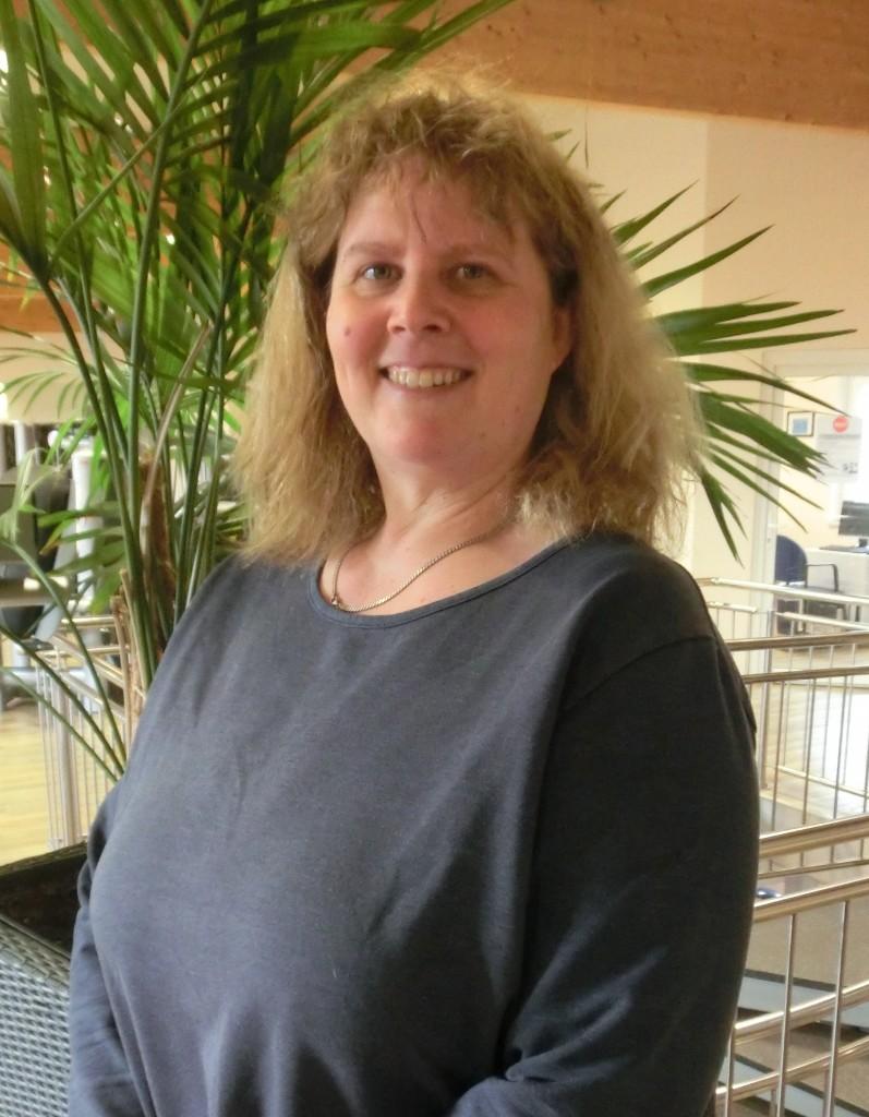 Angela Throl BalanceX Expert gesund Abnehmen Gewicht verlieren Fett verbrennen Abnehmen ohne Hunger ohne Diät Schlank werden zu dick Straffen Achim Bremen Verden
