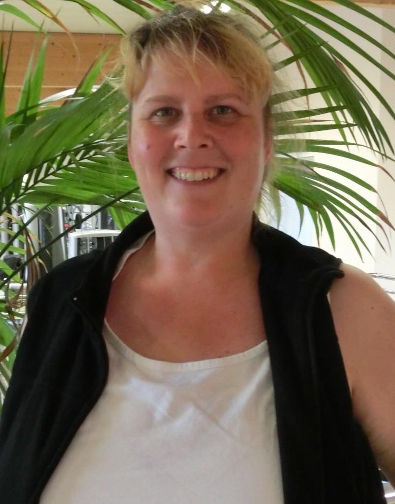 Angela Throl BalanceX gesund Abnehmen Gewicht verlieren Fett verbrennen Abnehmen ohne Hunger ohne Diät Fettverbrennungstraining Wohlfühlen Schlank werden zu dick Straffen Achim Bremen Verden