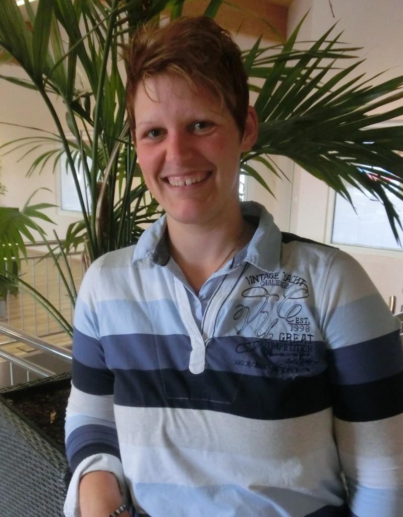 Angelique Kersjes BalanceX gesund Abnehmen Gewicht verlieren Abnehmen ohne Hunger ohne Diät Schlank werden zu dick Straffen Achim Bremen Verde