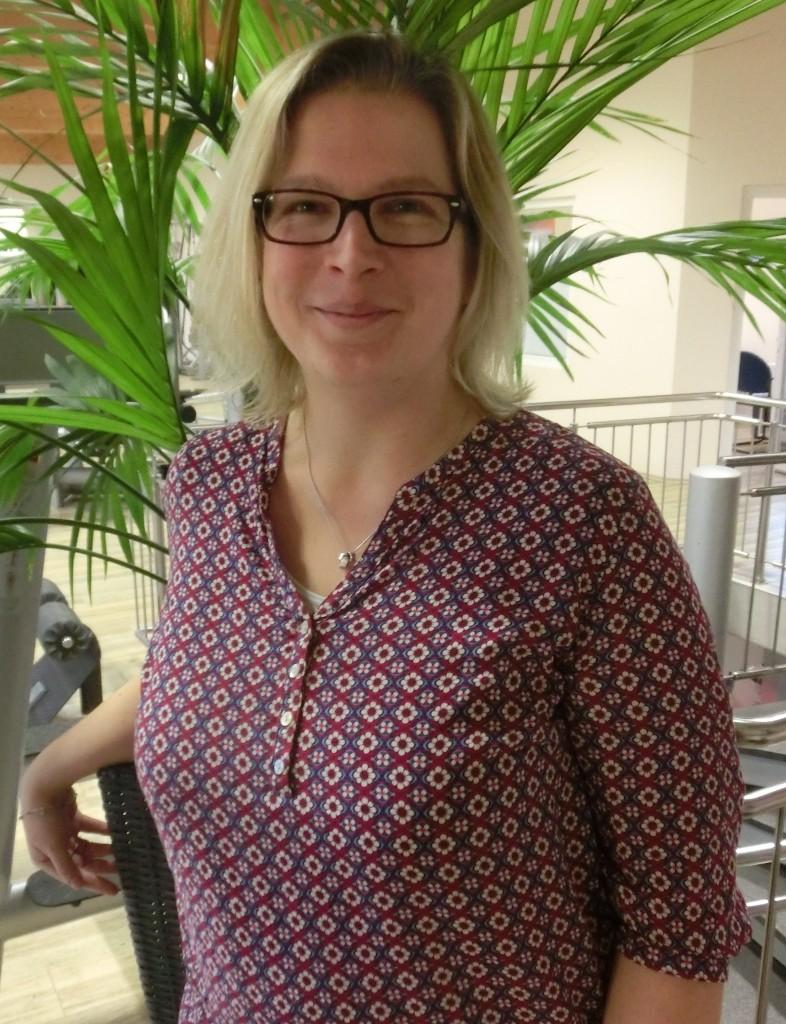 Anja Pape BalanceX Expert gesund Abnehmen Gewicht verlieren Fett verbrennen Abnehmen ohne Hunger ohne Diät Fettverbrennungstraining Wohlfühlen Schlank werden zu dick Straffen Achim Bremen Verden