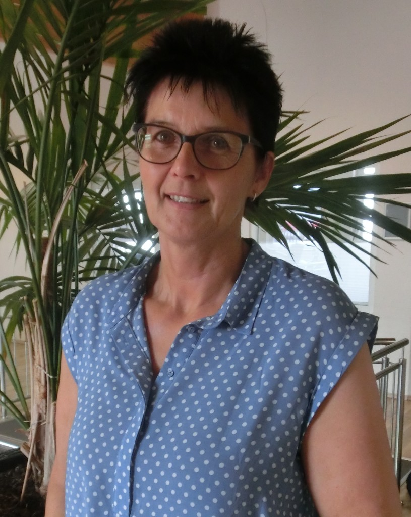 Anja Tiller BalanceX gesund Abnehmen Gewicht verlieren Fett verbrennen Abnehmen ohne Hunger ohne Diät Fettverbrennungstraining Wohlfühlen Schlank werden zu dick Straffen Achim Bremen Verden
