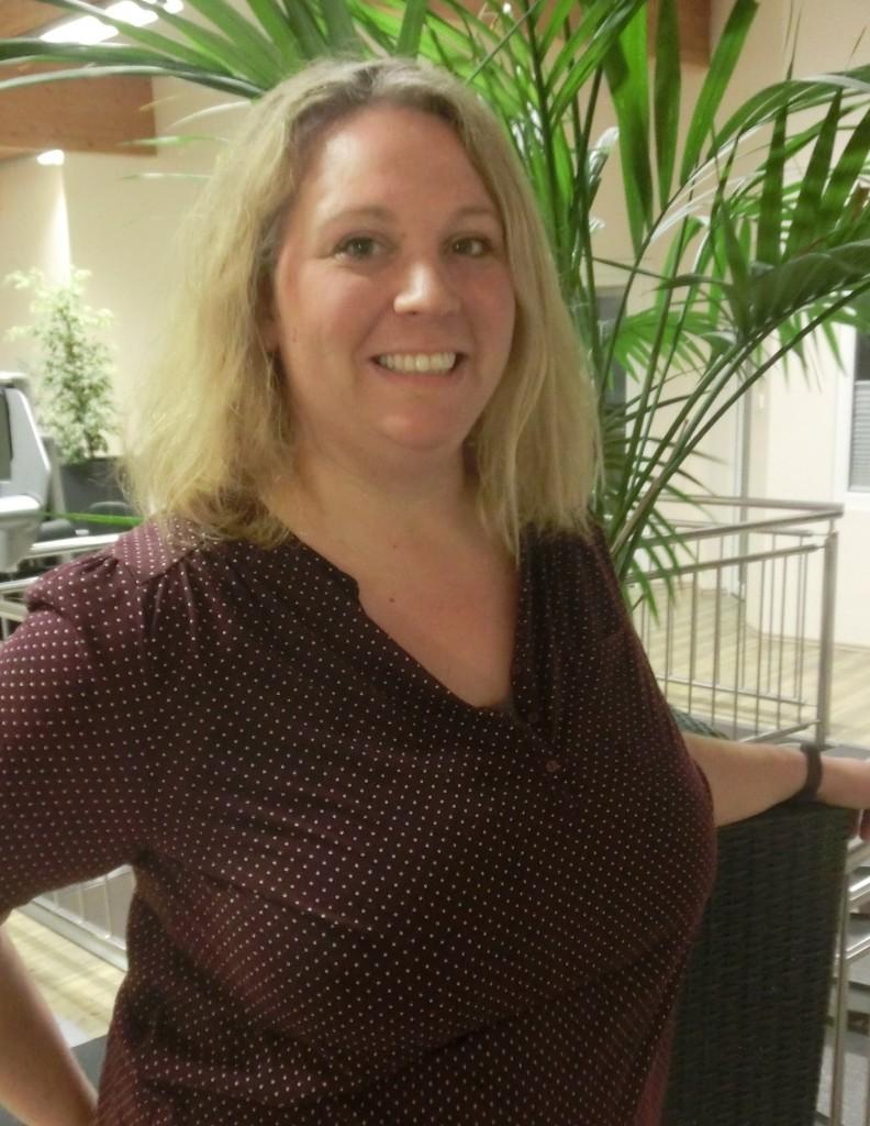 Anne-Katrin Wiemers BalanceX gesund Abnehmen Gewicht verlieren Fett verbrennen Abnehmen ohne Hunger ohne Diät Fettverbrennungstraining Wohlfühlen Schlank werden zu dick Straffen Achim Bremen Verden