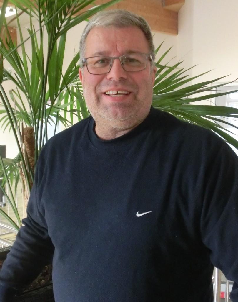 Arndt Wolters BalanceX gesund Abnehmen Gewicht verlieren Fett verbrennen Abnehmen ohne Hunger ohne Diät Fettverbrennungstraining Wohlfühlen Schlank werden zu dick Straffen Achim Bremen Verden