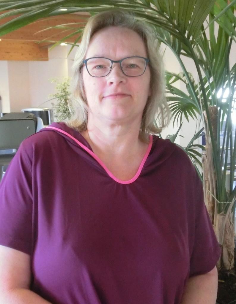 Astrid Rosenbrock BalanceX gesund Abnehmen Gewicht verlieren Fett verbrennen Abnehmen ohne Hunger ohne Diät Fettverbrennungstraining Wohlfühlen Schlank werden zu dick Straffen Achim Bremen Verden