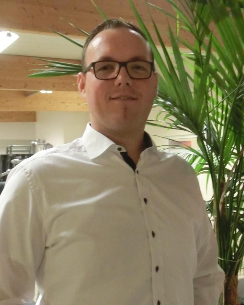 Benjamin Knobloch BalanceX Expert gesund Abnehmen Gewicht verlieren Fett verbrennen Abnehmen ohne Hunger ohne Diät Fettverbrennungstraining Wohlfühlen Straffen Achim Bremen Verden