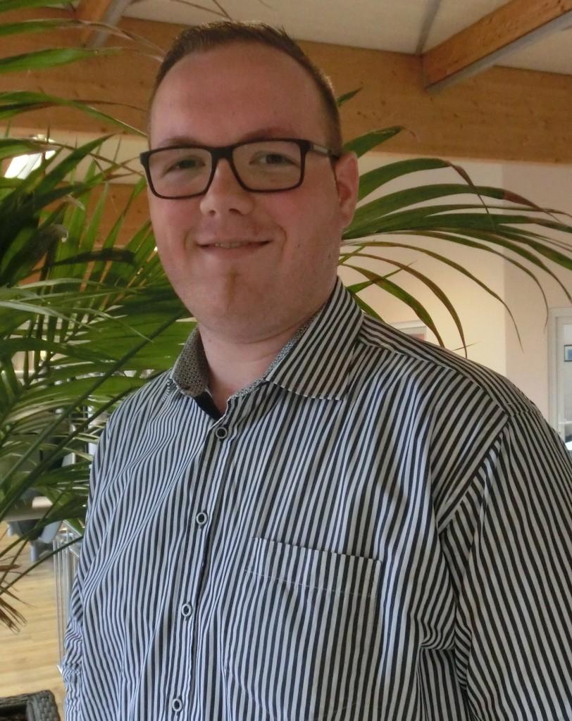 Benjamin Knobloch BalanceX gesund Abnehmen Gewicht verlieren Fett verbrennen Abnehmen ohne Hunger ohne Diät Fettverbrennungstraining Wohlfühlen Schlank werden zu dick Straffen Achim Bremen Verden