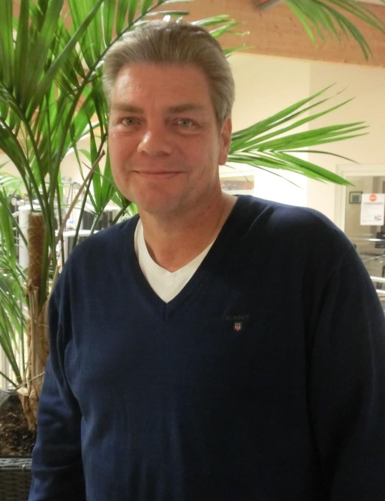 Bernd Preuße BalanceX gesund Abnehmen Gewicht verlieren Fett verbrennen Abnehmen ohne Hunger ohne Diät Fettverbrennungstraining Wohlfühlen Schlank werden zu dick Straffen Achim Bremen Verden