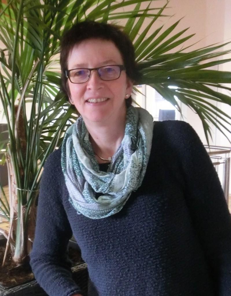 Christa Eggers BalanceX gesund Abnehmen Gewicht verlieren Fett verbrennen Abnehmen ohne Hunger ohne Diät Fettverbrennungstraining Wohlfühlen Schlank werden zu dick Straffen Achim Bremen Verden