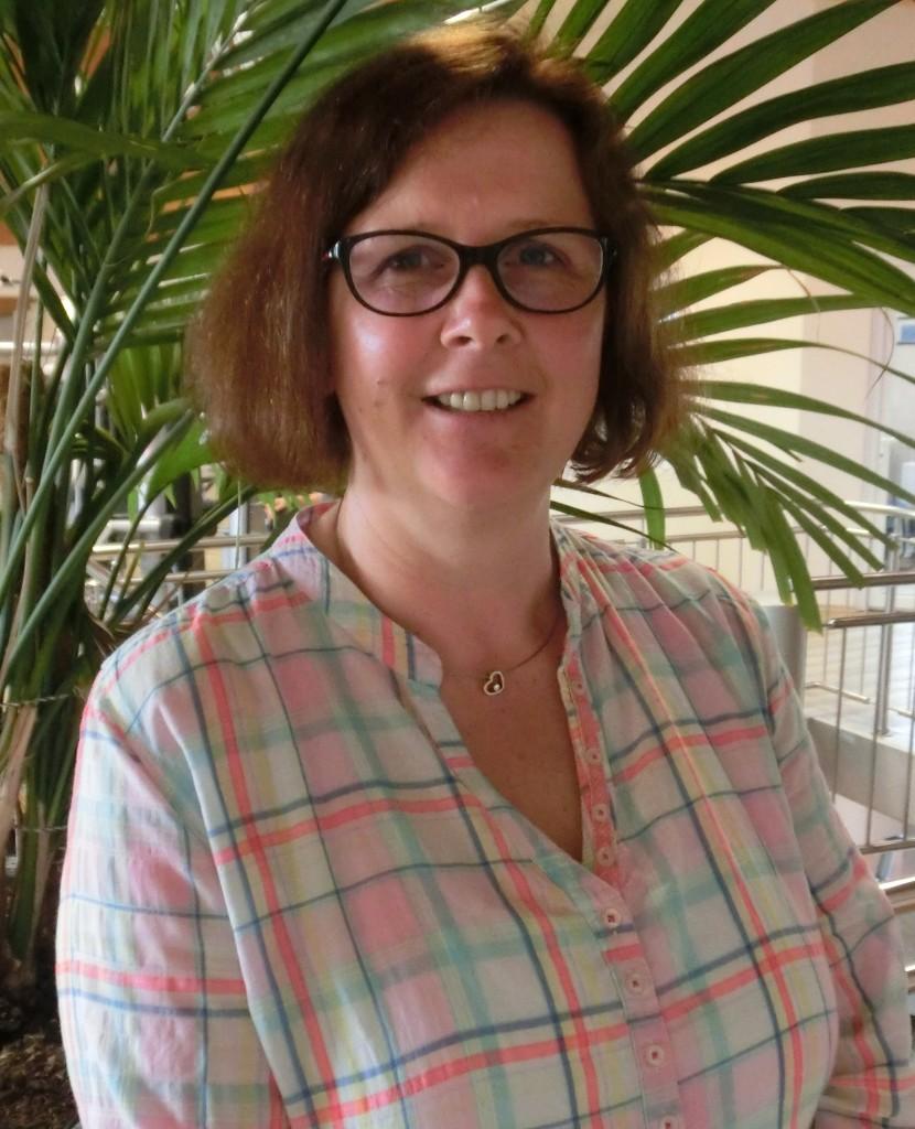Christiane Dunker BalanceX gesund Abnehmen Gewicht verlieren Fett verbrennen Abnehmen ohne Hunger ohne Diät Fettverbrennungstraining Wohlfühlen Schlank werden zu dick Straffen Achim Bremen Verden