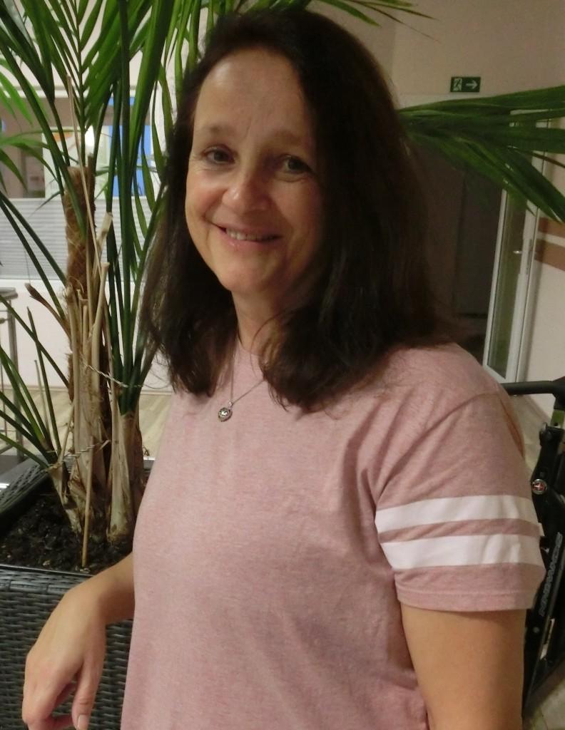 Claudia Wilks BalanceX gesund Abnehmen Gewicht verlieren Fett verbrennen Abnehmen ohne Hunger ohne Diät Fettverbrennungstraining Wohlfühlen Schlank werden zu dick Straffen Achim Bremen Verde
