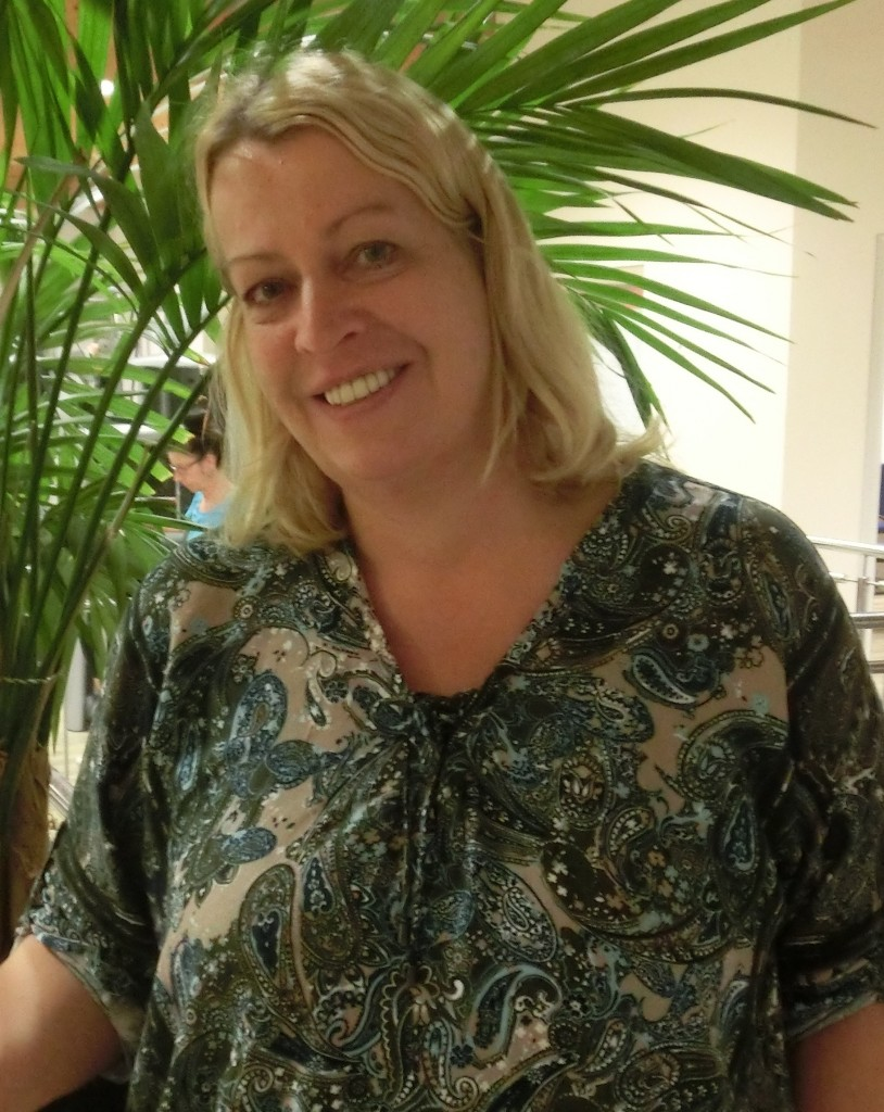 Cordula Eggers BalanceX Expert gesund Abnehmen Gewicht verlieren Fett verbrennen Abnehmen ohne Hunger ohne Diät Schlank werden zu dick Straffen Achim Bremen Verden