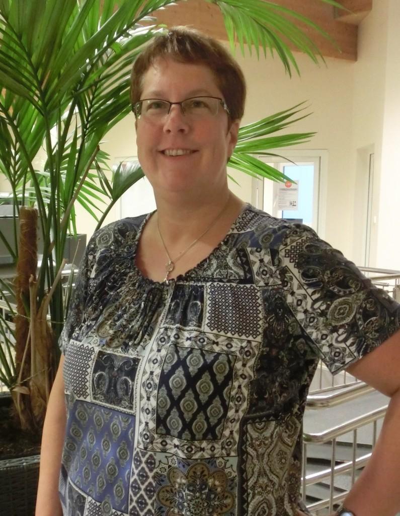 Doris Schulze BalanceX gesund Abnehmen Gewicht verlieren Fett verbrennen Abnehmen ohne Hunger ohne Diät Fettverbrennungstraining Wohlfühlen Schlank werden zu dick Straffen Achim Bremen Verden