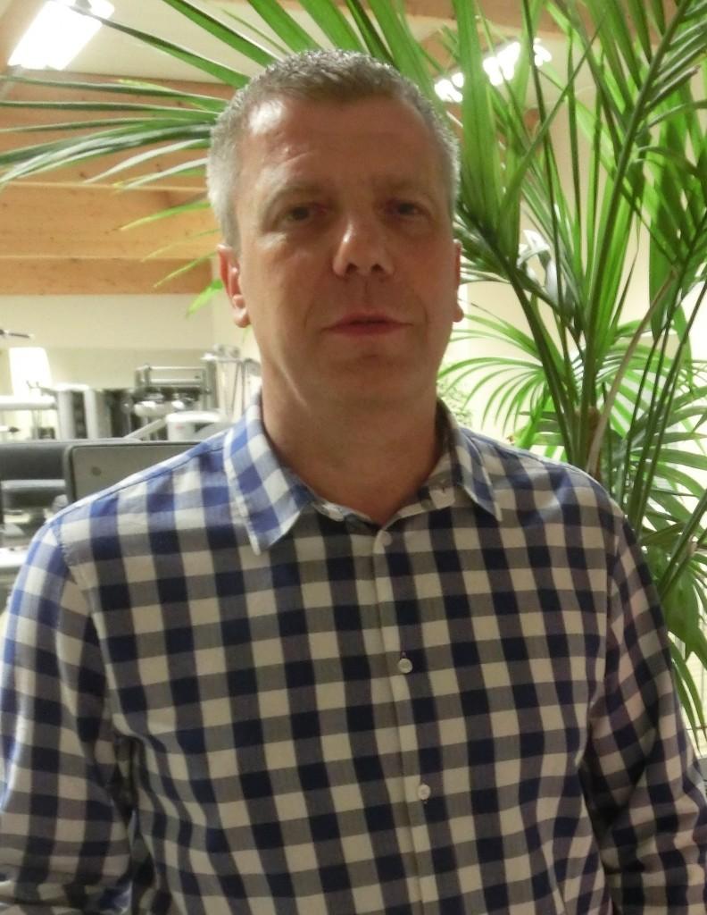 Frank Krause BalanceX gesund Abnehmen Gewicht verlieren Fett verbrennen Abnehmen ohne Hunger ohne Diät Fettverbrennungstraining Wohlfühlen Schlank werden zu dick Straffen Achim Bremen Verden