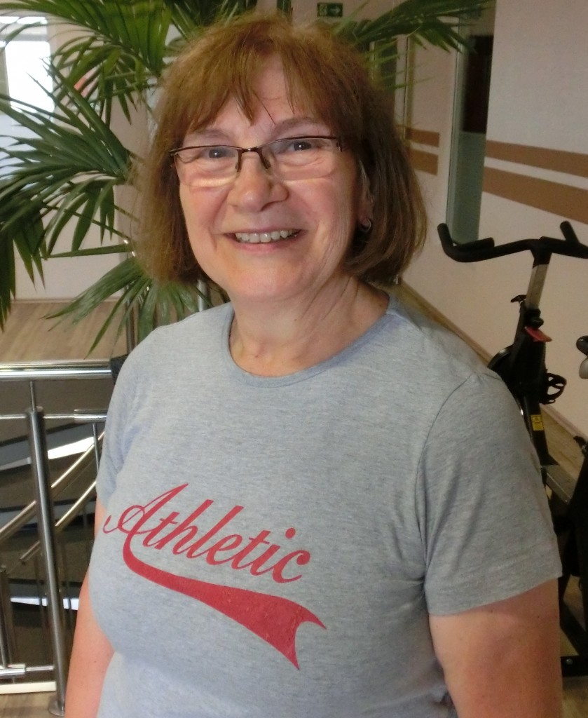 Helga Böder BalanceX gesund Abnehmen Gewicht verlieren Fett verbrennen Abnehmen ohne Hunger ohne Diät Fettverbrennungstraining Wohlfühlen Schlank werden zu dick Straffen Achim Bremen Verden