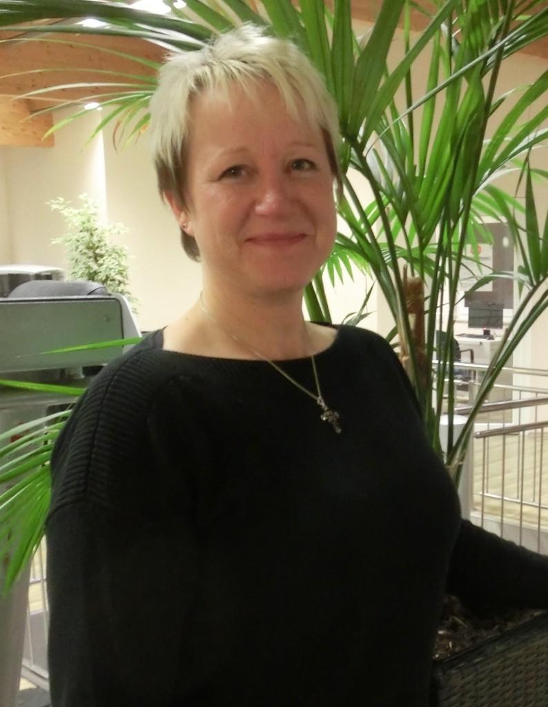 Isabelle Cordes BalanceX gesund Abnehmen Gewicht verlieren Fett verbrennen Abnehmen ohne Hunger ohne Diät Fettverbrennungstraining Wohlfühlen Schlank werden zu dick Straffen Achim Bremen Verden
