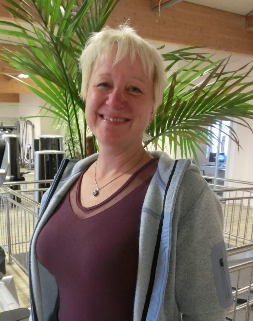 Isabelle Cordes BalanceX gesund Abnehmen Gewicht verlieren Fett verbrennen Abnehmen ohne Hungerohne Diät Schlank werden zu dick Straffen Achim Bremen Verden