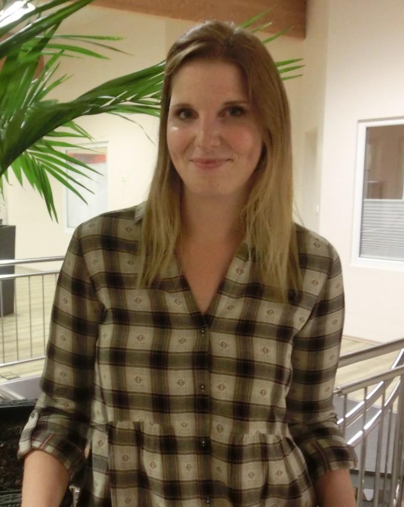 Janina Rutkowski BalanceX gesund Abnehmen Gewicht verlieren Fett verbrennen Abnehmen ohne Hunger ohne Diät Fettverbrennungstraining Wohlfühlen Schlank werden zu dick Straffen Achim Bremen Verden