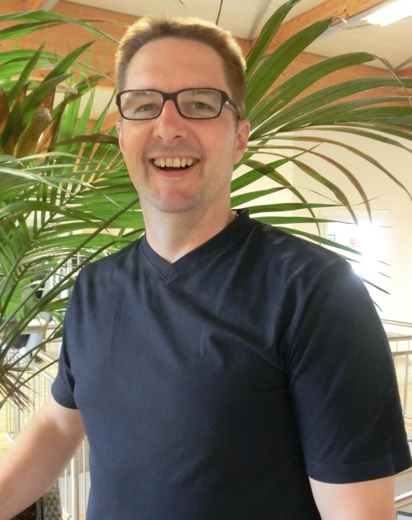 Jens Gieschen BalanceX gesund Abnehmen Gewicht verlieren Fett verbrennen Abnehmen ohne Hunger ohne Diät Fettverbrennungstraining Wohlfühlen Schlank werden zu dick Straffen Achim Bremen Verden