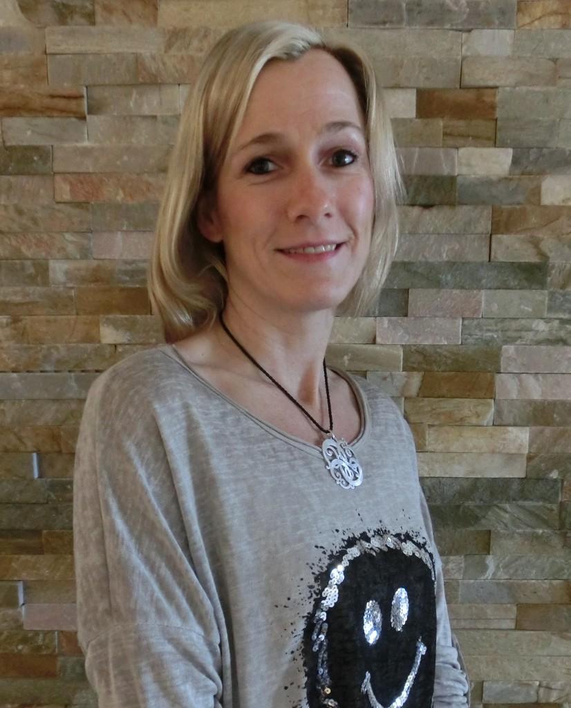 Kathrin Otten BalanceX Expert gesund Abnehmen Gewicht verlieren Fett verbrennen Abnehmen ohne Hunger ohne Diät Schlank werden zu dick Straffen Achim Bremen Verden