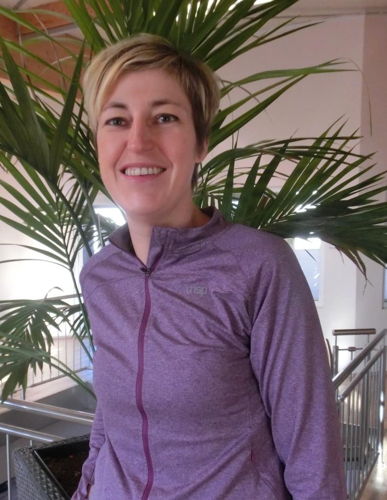 Katja Kramer BalanceX gesund Abnehmen Gewicht verlieren Fett verbrennen Abnehmen ohne Hunger ohne Diät Fettverbrennungstraining Wohlfühlen Schlank werden zu dick Straffen Achim Bremen Verden 2018