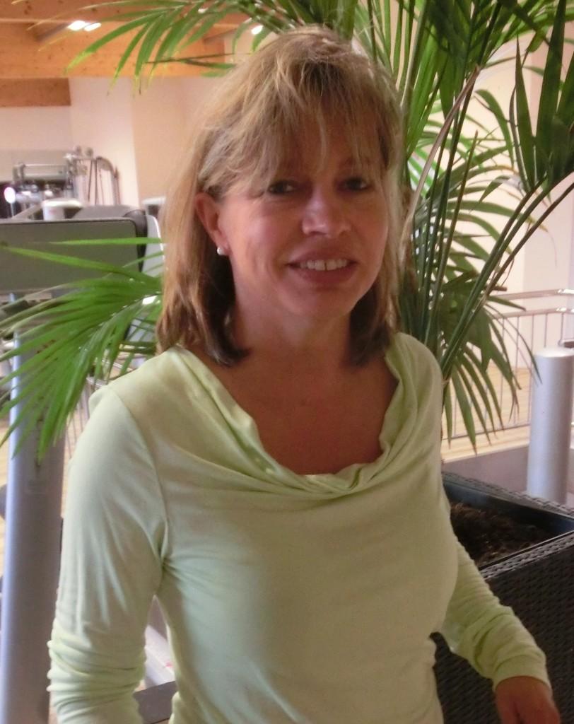 Kerstin Krause BalanceX gesund Abnehmen Gewicht verlieren Fett verbrennen Abnehmen ohne Hunger ohne Diät Fettverbrennungstraining Wohlfühlen Schlank werden zu dick Straffen Achim Bremen Verden