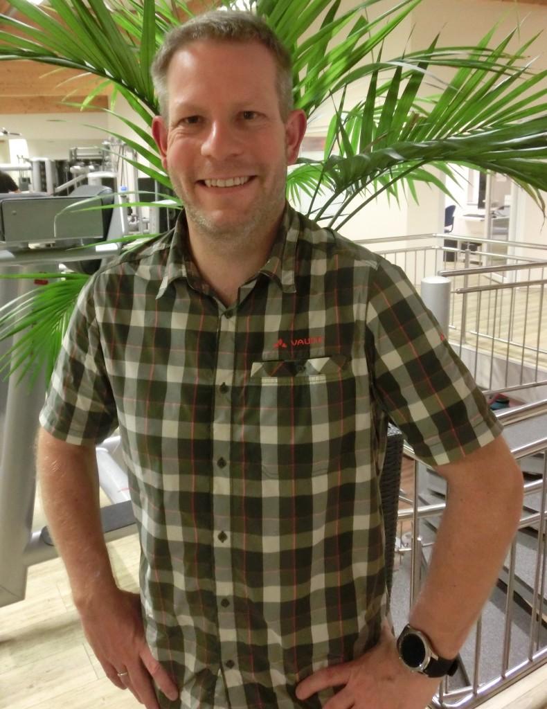 Lars Ahlden BalanceX gesund Abnehmen Gewicht verlieren Fett verbrennen Abnehmen ohne Hunger ohne Diät Fettverbrennungstraining Wohlfühlen Schlank werden zu dick Straffen Achim Bremen Verden