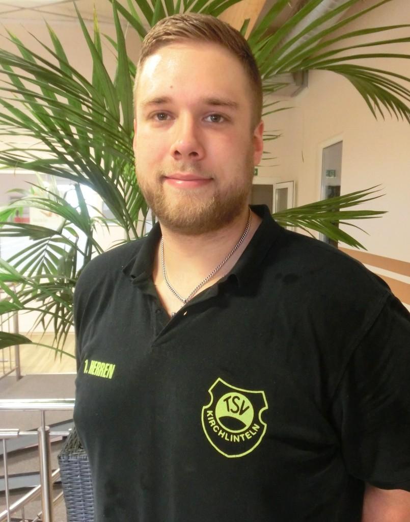 Markus Wüstefeld BalanceX gesund Abnehmen Gewicht verlieren Fett verbrennen Abnehmen ohne Hunger ohne Diät Schlank werden zu dick Straffen Achim Bremen Verden