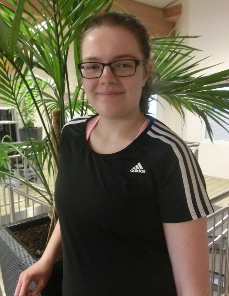 Miriam Rosenbrock BalanceX gesund Abnehmen Gewicht verlieren Fett verbrennen Abnehmen ohne Hunger ohne Diät Fettverbrennungstraining Wohlfühlen Schlank werden zu dick Straffen Achim Bremen Verden
