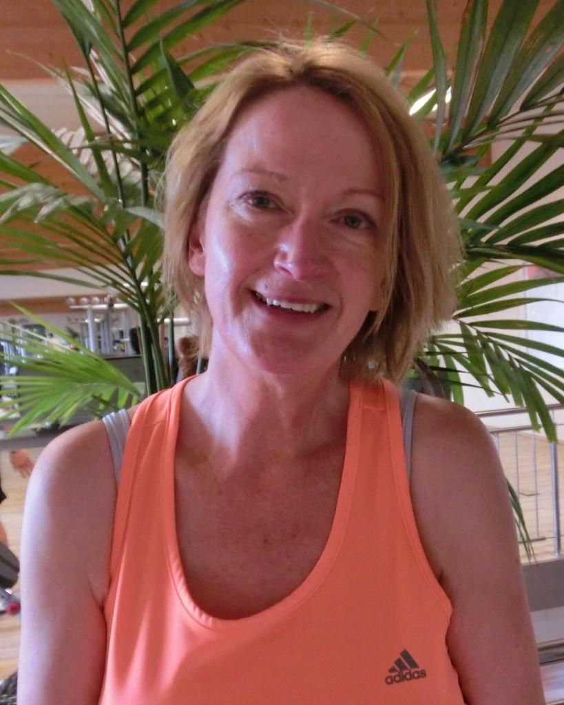 Monika Niebuhr BalanceX Expert gesund Abnehmen Gewicht verlieren Fett verbrennen Abnehmen ohne Hunger ohne Diät Schlank werden zu dick Straffen Achim Bremen Verden