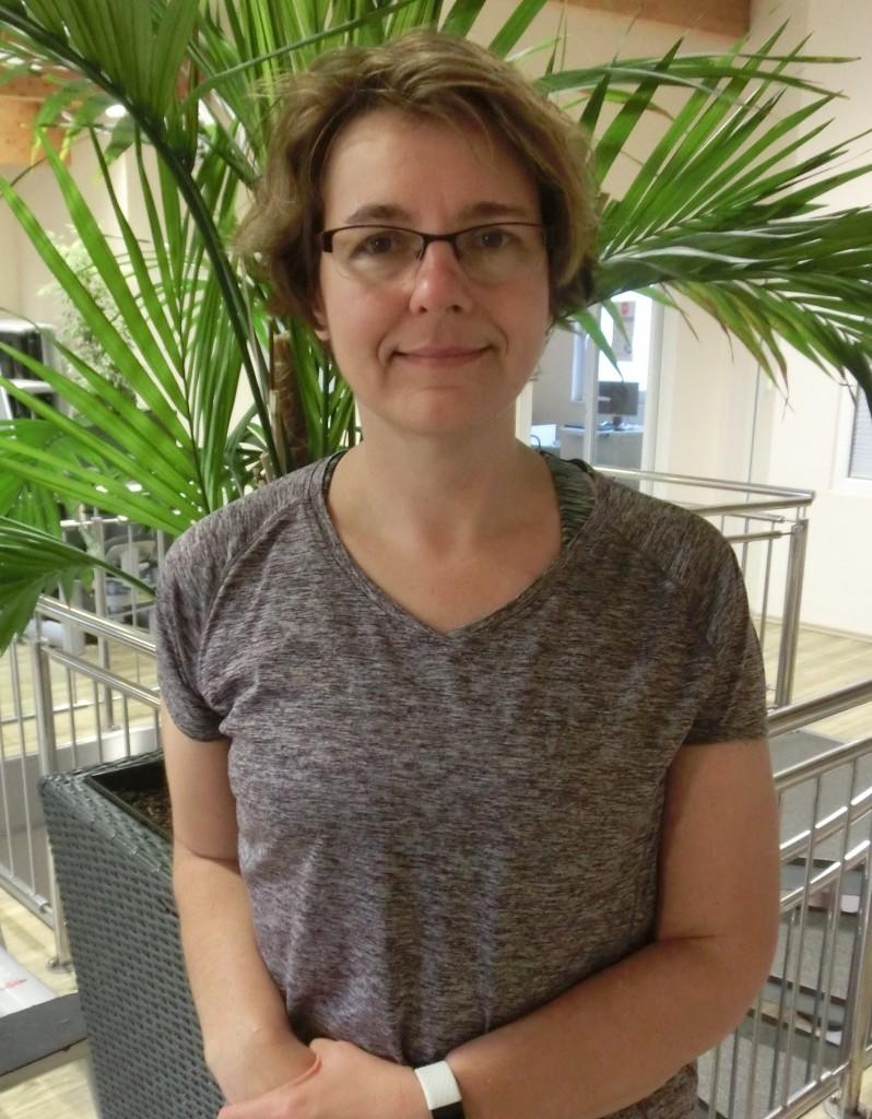 Nadine Stüve BalanceX gesund Abnehmen Gewicht verlieren Fett verbrennen Abnehmen ohne Hunger ohne Diät Fettverbrennungstraining Wohlfühlen Schlank werden zu dick Straffen Achim Bremen Verde