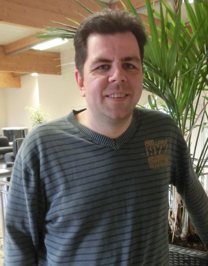 Niels Warnken BalanceX gesund Abnehmen Gewicht verlieren Fett verbrennen Abnehmen ohne Hunger ohne Diät Fettverbrennungstraining Wohlfühlen Schlank werden zu dick Straffen Achim Bremen Verden