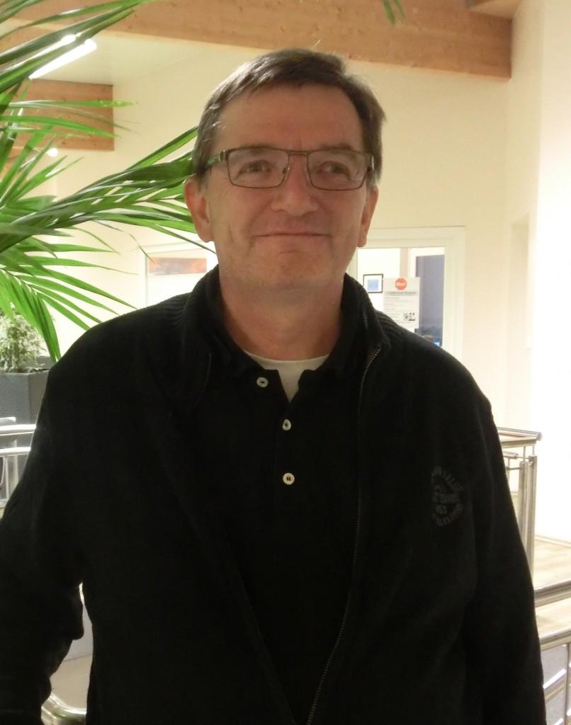 Peter Rieß BalanceX gesund Abnehmen Gewicht verlieren Fett verbrennen Abnehmen ohne Hunger ohne Diät Fettverbrennungstraining Wohlfühlen Schlank werden zu dick Straffen Achim Bremen Verden