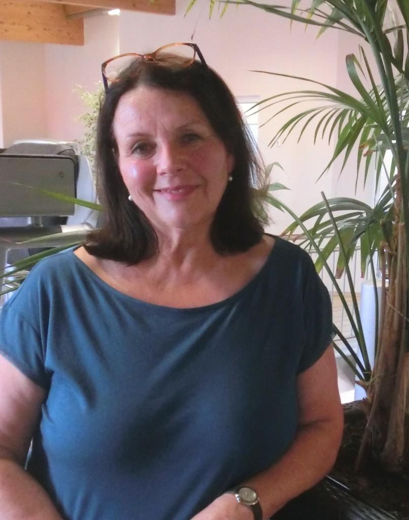 Petra Saller BalanceX Expert gesund Abnehmen Gewicht verlieren Fett verbrennen Abnehmen ohne Hunger ohne Diät Schlank werden zu dick Straffen Achim Bremen Verde