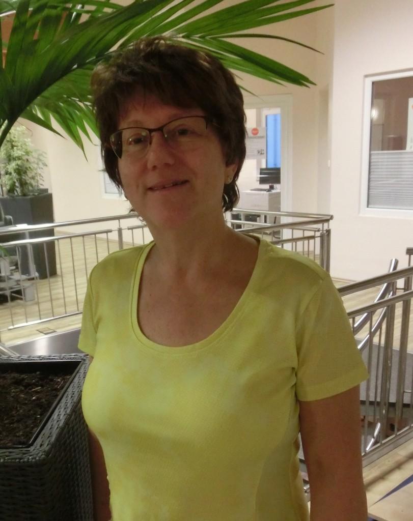 Sabine Krämer BalanceX gesund Abnehmen Gewicht verlieren Fett verbrennen Abnehmen ohne Hunger ohne Diät Fettverbrennungstraining Wohlfühlen Schlank werden zu dick Straffen Achim Bremen Verden