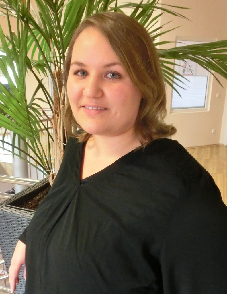 Sandra Nachtigall BalanceX EXpert gesund Abnehmen Gewicht verlieren Fett verbrennen Abnehmen ohne Hunger ohne Diät Schlank werden zu dick Straffen Achim Bremen Verden.doc