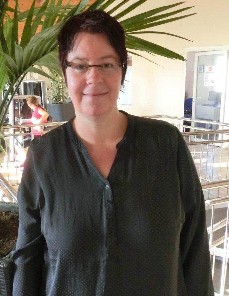 Susanne Stüve BalanceX gesund Abnehmen Gewicht verlieren Fett verbrennen Abnehmen ohne Hunger ohne Diät Fettverbrennungstraining Wohlfühlen Schlank werden zu dick Straffen Achim Bremen Verden