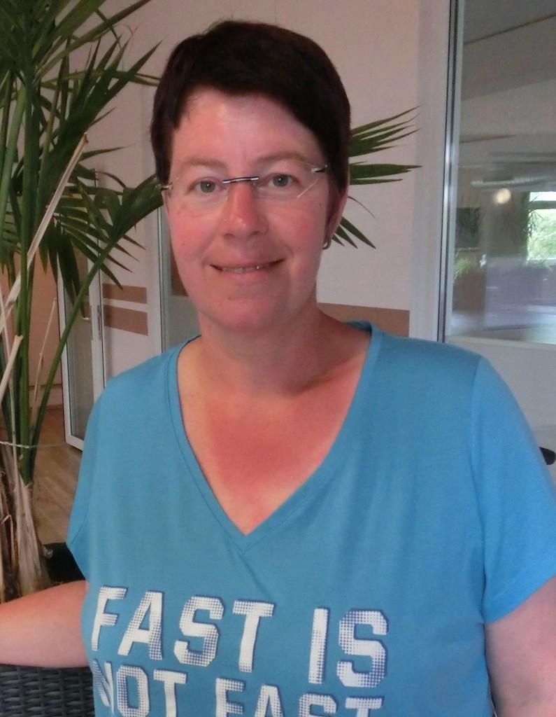 Susanne Stüve BalanceX gesund Abnehmen Gewicht verlieren Fett verbrennen Abnehmen ohne Hunger ohne Diät Schlank werden zu dick Straffen Achim Bremen Verde