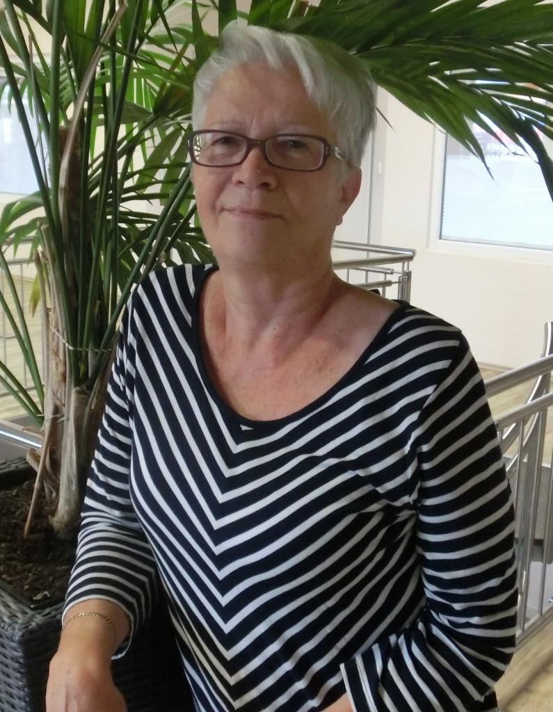 Sylvia Stepan BalanceX Expert gesund Abnehmen Gewicht verlieren Fett verbrennen Abnehmen ohne Hunger ohne Diät Schlank werden zu dick Straffen Achim Bremen Verde