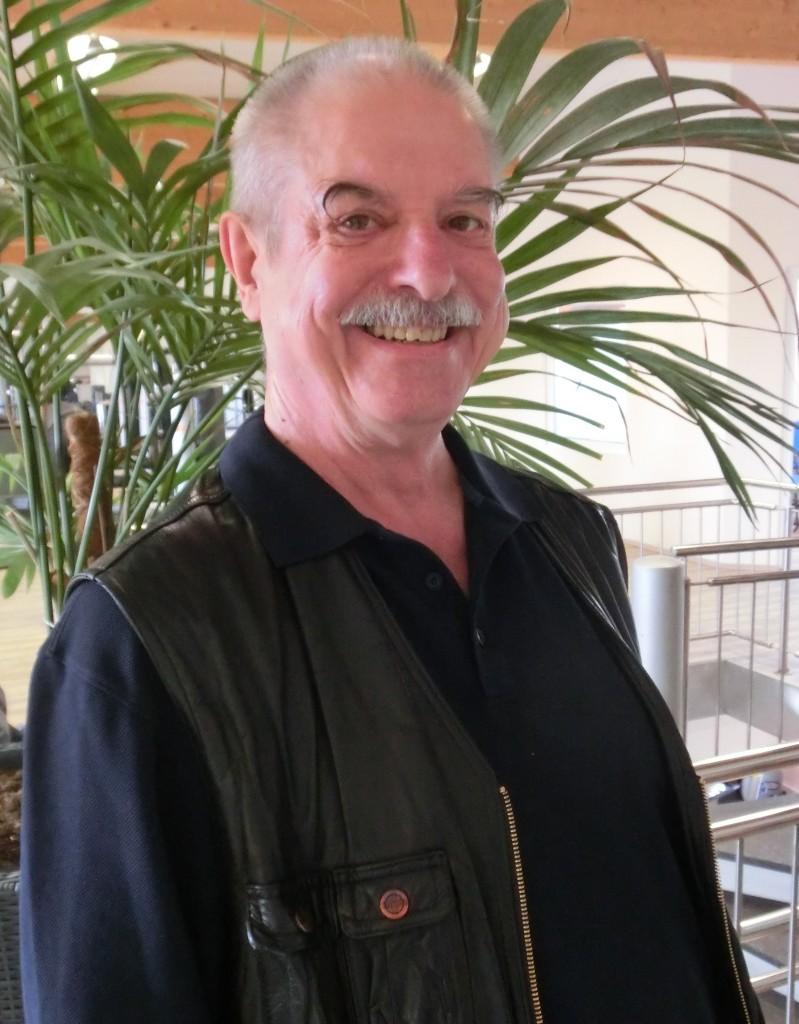 Wilhelm Hermsdorf BalanceX Expert gesund Abnehmen Gewicht verlieren Fett verbrennen Abnehmen ohne Hunger ohne Diät Schlank werden zu dick Straffen Achim Bremen Verden