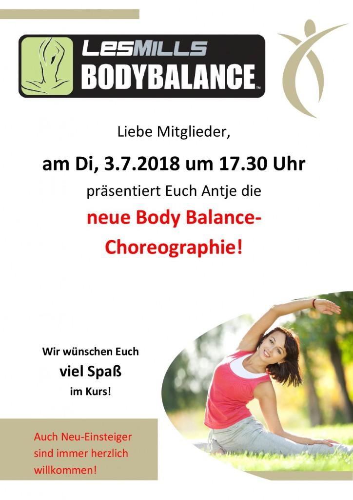 1. Standartaushang Body Balance neue Choreo (1)