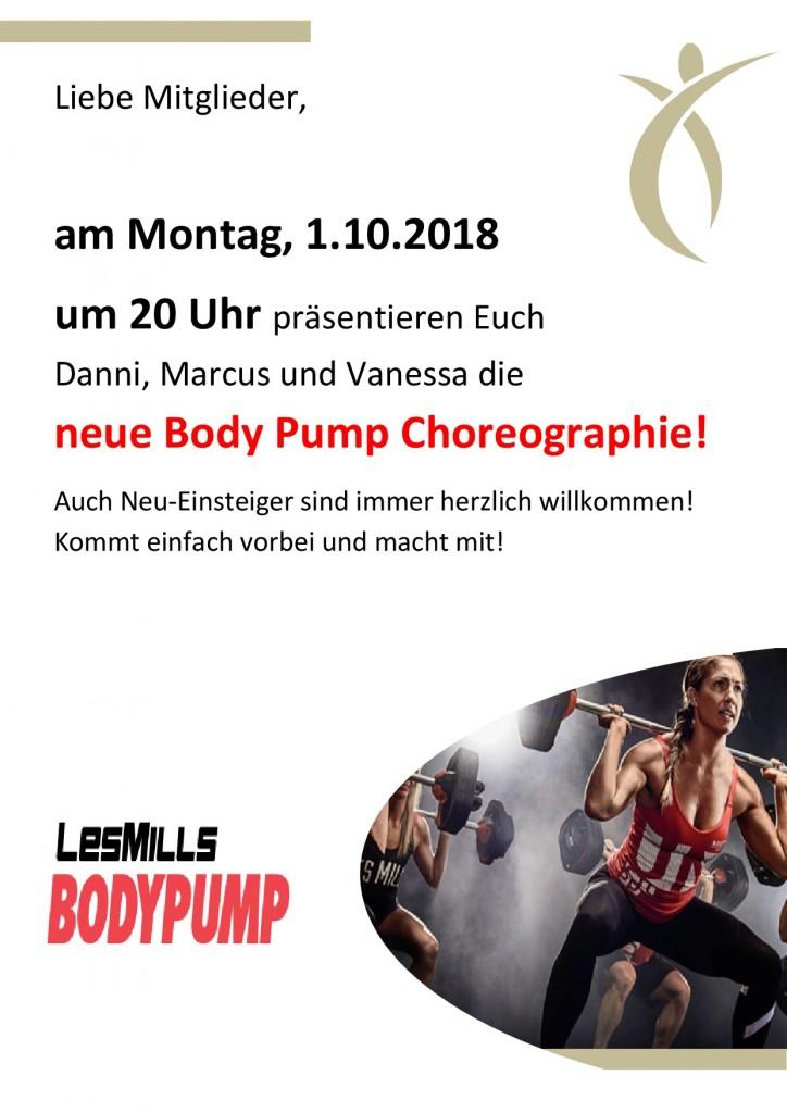 1. Standartaushang Body Pump Event (4)