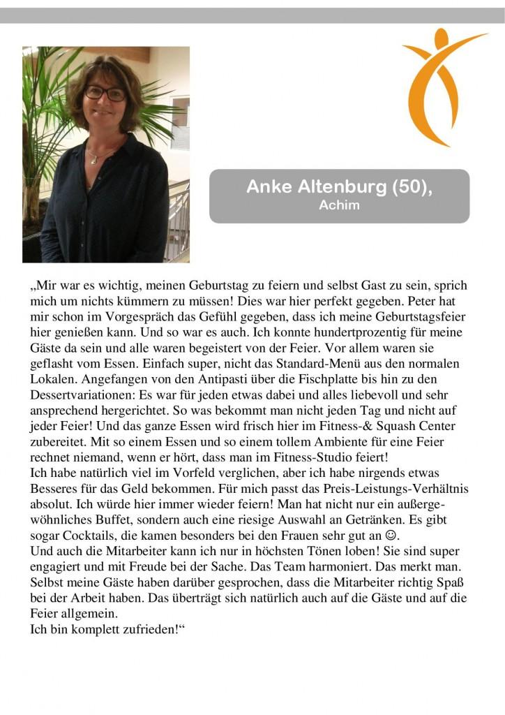 Anke Altenburg darf in Zeitung.doc-001