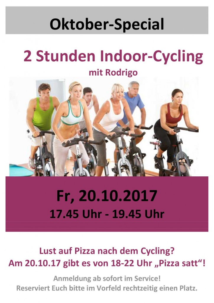Indoorcycling 2 Std mit Pizza .doc-001