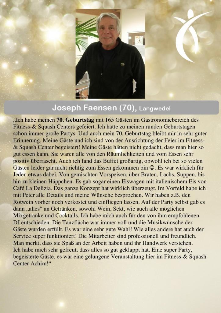 Joseph Faensen NEU darf in Zeitung.doc-001